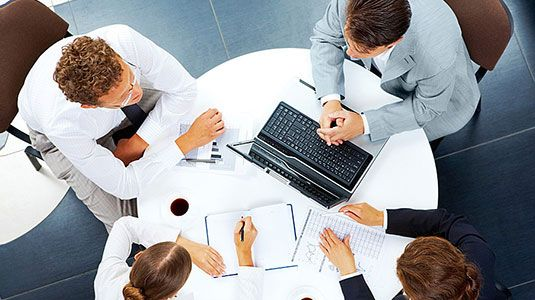 شناسایی شاخصهای تعیین کننده رتبه اعتباری شرکتها