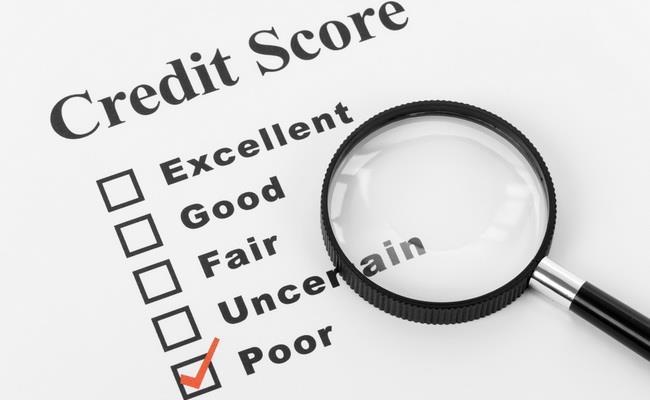 اعتبارسنجی مشتریان حقیقی در سیستم بانکی کشور