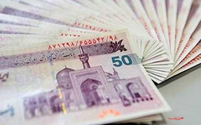 پرداخت تسهیلات ۲ میلیارد ریالی با شرایط آسان