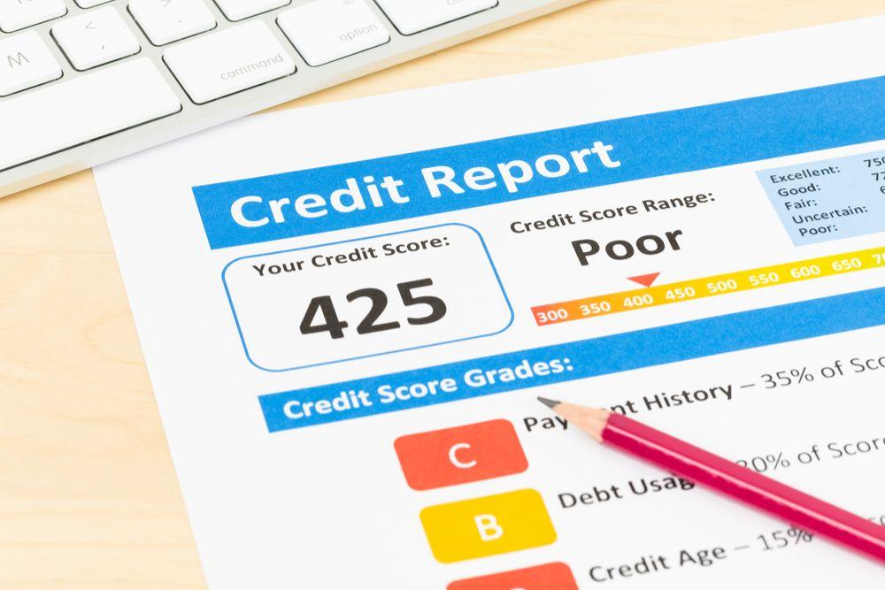 ضرورت رتبهبندی اعتباری