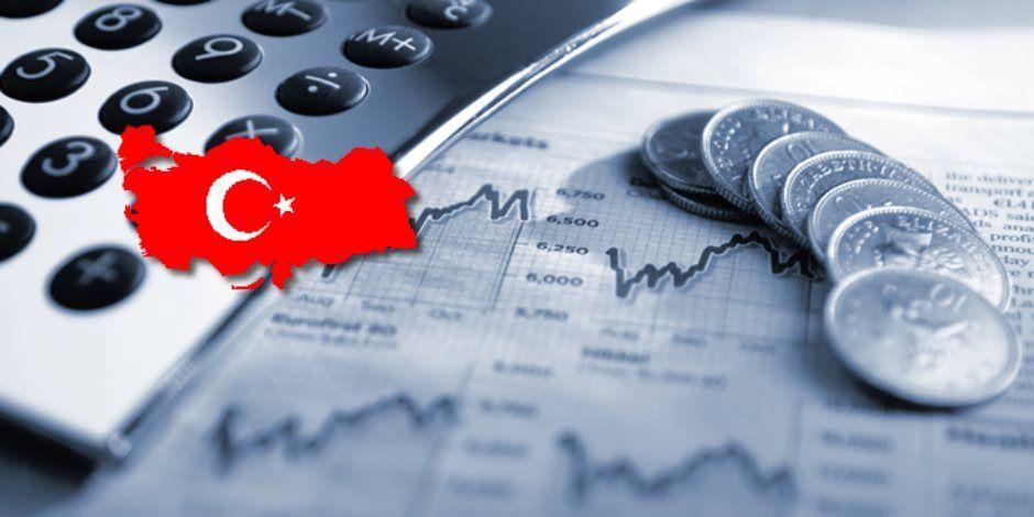 چشمانداز باثبات اقتصاد ترکیه