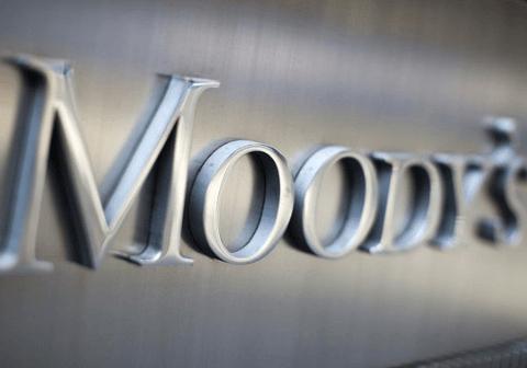 گزارش موسسه مودیز درخصوص ریسک مشاغل در بحران کرونا
