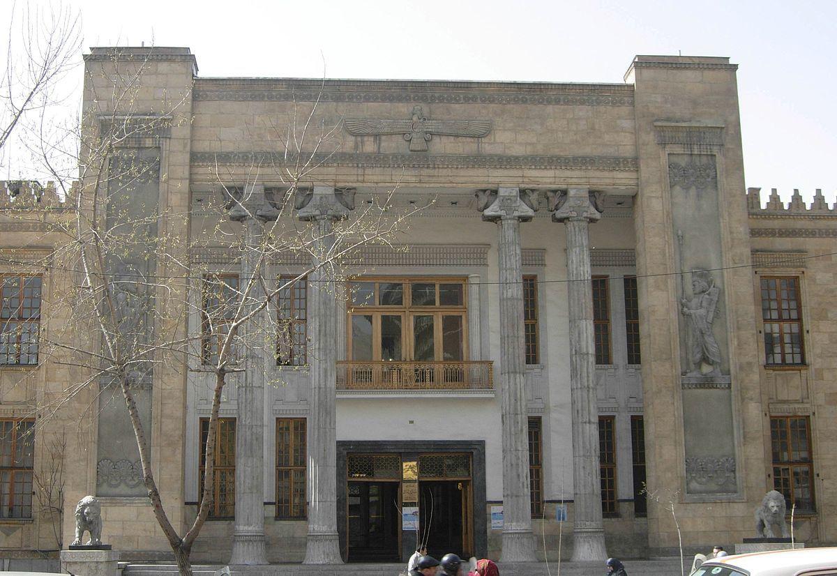 جایگاههای برتر بانک ملی ایران در گزارش شاپرک