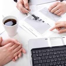 تشکیل اولین کمیته صلاحیت و رتبه بندی شرکتهای خدماتی ارس