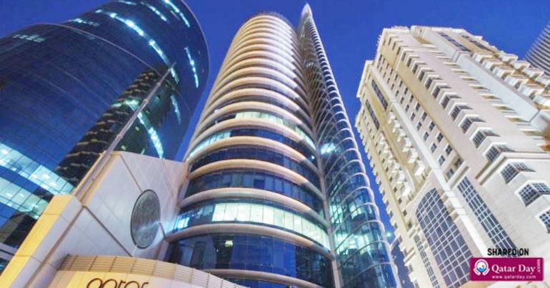 برنامه راهاندازی سه مرکز مالی اسلامی توسط قطر