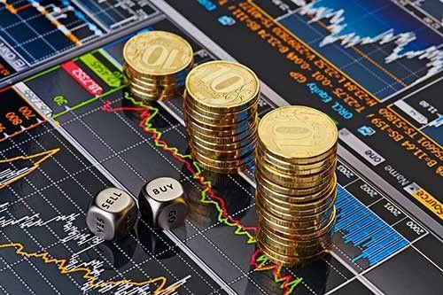 نقش سامانه مدیریت ریسک در حرکت بازار سرمایه به سوی اعتبارسنجی