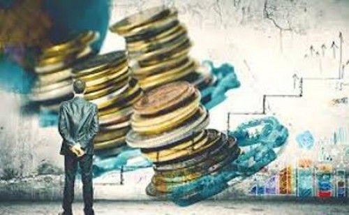 نقش دسترسی به تسهیلات بانکی در مدیریت سرمایه در گردش شرکتی