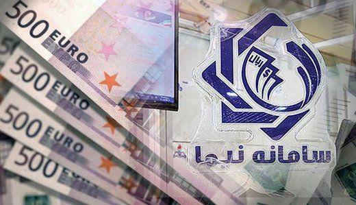 تاکید عضو اتاق بازرگانی تهران بر لزوم اعتبارسنجی مجدد صرافی های فعال در سامانه نیما