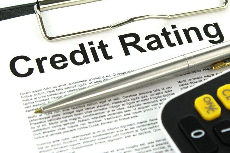 انجام مراحل نهایی شیوهنامه ارزیابی موسسات رتبه بندی اعتباری