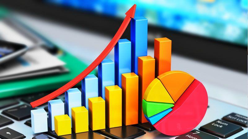 رتبهبندی مشتریان حقوقی بانکها برحسب ریسک اعتباری به روش تحلیل پوششی دادهها: مطالعه موردی شعب بانک کشاورزی