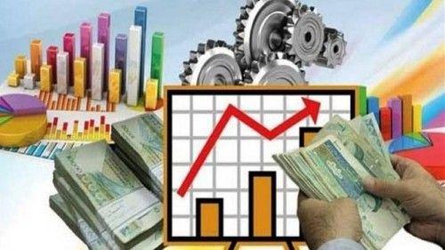 تأثیر متغیرهای کلان اقتصادی بر ساختار سرمایه در بازار سرمایه ایران