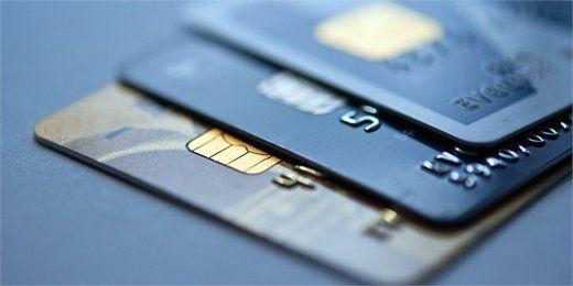 آغاز شمارش معکوس برای ساماندهی حساب های حقیقی و حقوقی بانکی
