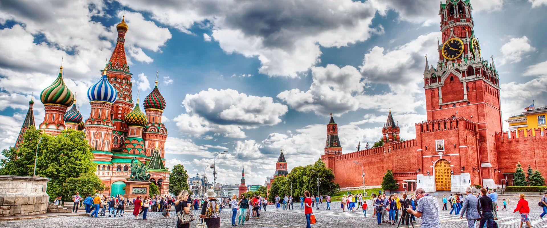 بهبود و ارتقاء رتبه اعتباری روسیه