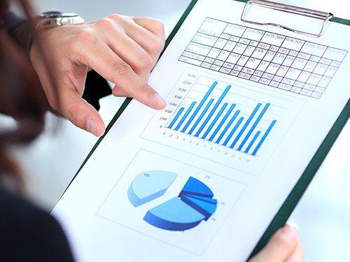 ارزش افزوده اقتصادی معیاری جدید برای ارزیابی عملکرد بانکها