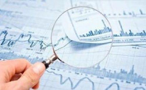 ضرورت ساماندهی حساب های بانکی به منظور نیل به شفافیت اقتصادی