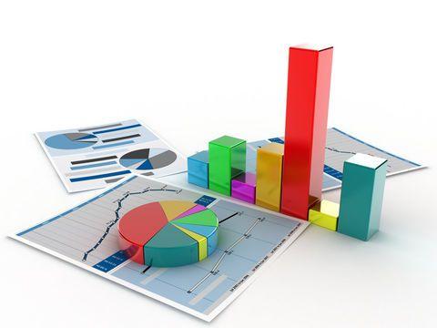 فیچ: آشفتگیهای تجاری جهان عامل اصلی افول اقتصادی