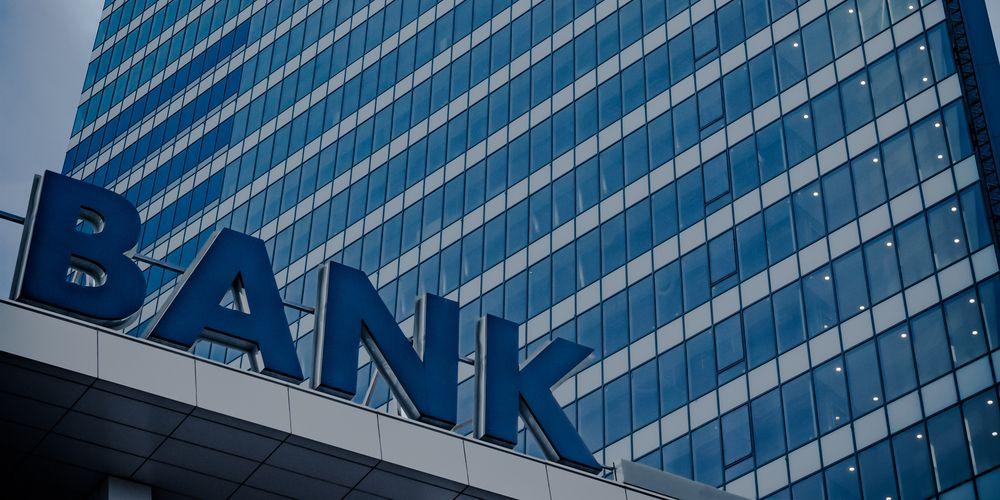 پیشنهاد تاسیس بانک دولتی جدید با نام بانک توسعهای