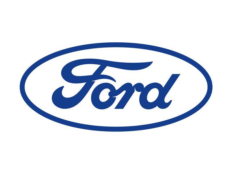 تنزل رتبه اعتباری فورد