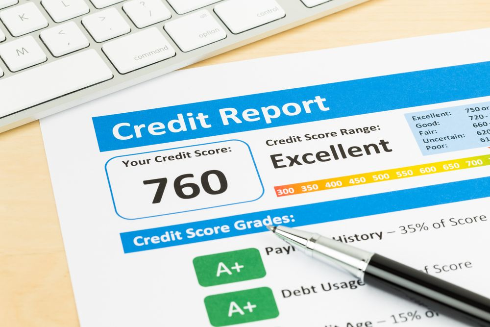 تفاوت اعتبارسنجی و رتبهبندی اعتباری