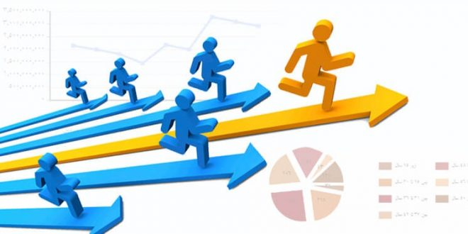طبقهبندی وامگیرندگان به منظور ارزیابی اعتباری