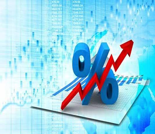 افزایش شکاف میان منابع و مصارف بانکها