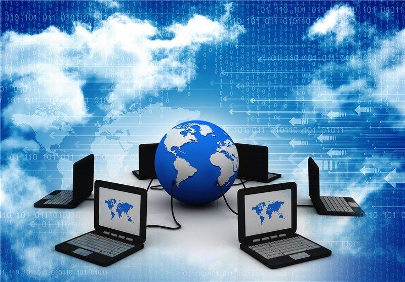 ضرورت بازنگری در کارمزدهای خدمات بانکداری الکترونیک