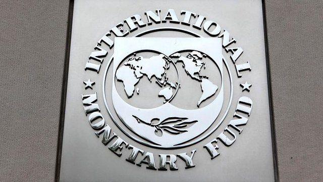 تازهترین گزارش صندوق بینالمللی پول از چشمانداز اقتصادی جهان
