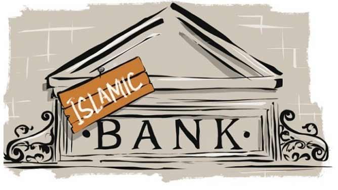 زمانبر بودن پروسه رتبهبندی بانکها