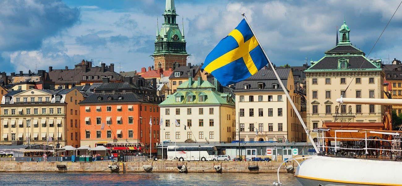 گزارش موسسه رتبهبندی مودیز در خصوص رتبه اعتباری سوئد