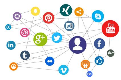 اعتبارسنجی با استفاده از دادههای شبکه اجتماعی