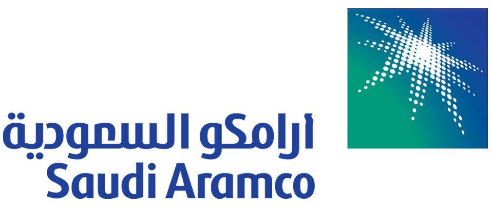 گزارش موسسه اعتباری فیچ با موضوع کاهش رتبه اعتباری عربستان در پی انفجار آرامکو
