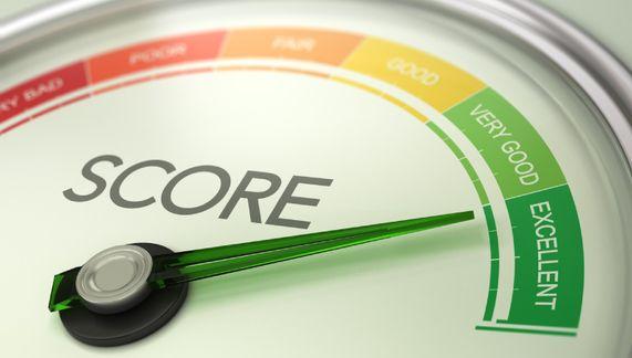 اعتبارسنجی عنصر اصلی متوقفکننده رانت