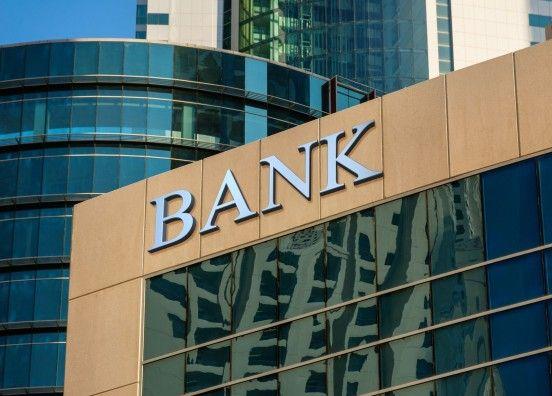 واگذاری ۶۰ هزار میلیارد تومان از اموال بانکها تا پایان سال جاری