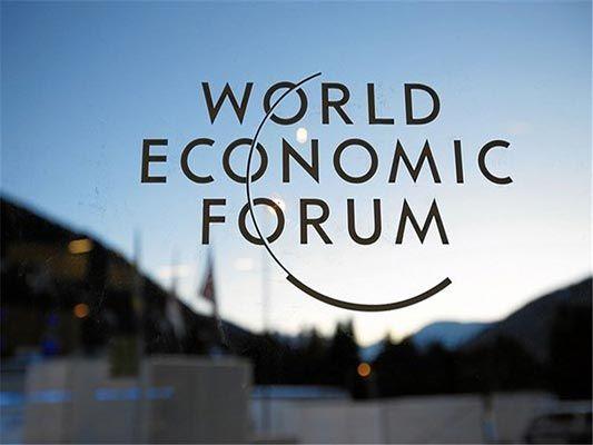 رتبهبندی رقابتپذیری اقتصادی کشورها