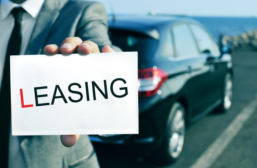 طراحی مدل اعتبارسنجی و پیش بینی ریسک اعتباری مشتریان تسهیلات لیزینگ (مورد مطالعه: شرکت لیزینگ ایران خودرو)