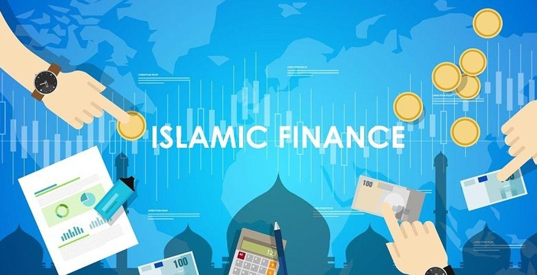 صدرنشینی بانکهای ایرانی در میان رتبهبندی موسسات مالی اسلامی