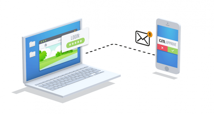 جزئیات و ضرورت استفاده از رمز اینترنتی پویا
