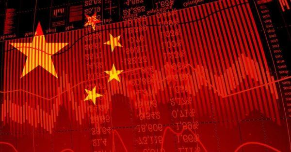 مؤسسه رتبهبندی و اعتبارسنجی فیچ: ثبات چشمانداز اقتصاد کشور چین در بلندمدت