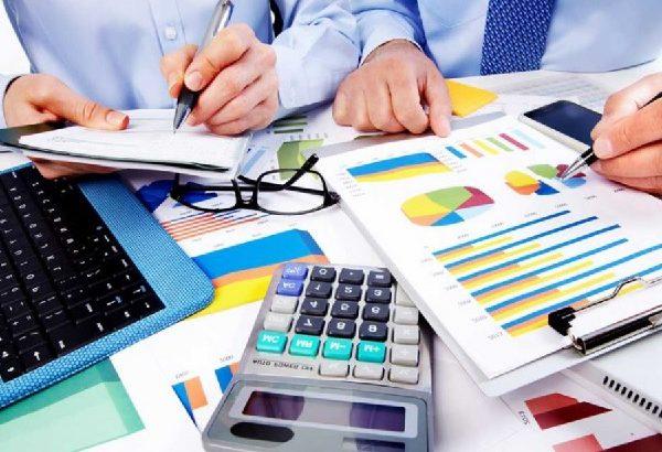 خوشهبندی اعتباری مشتریان برای ارائه تسهیلات متناسب