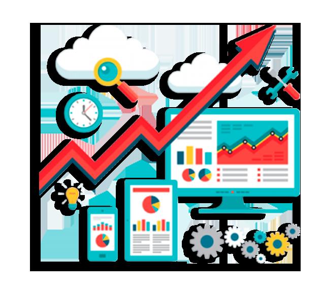 مدیریت ریسک اعتباری مشتریان بانکی با استفاده از روش ماشین بردار تصمیم بهبودیافته با الگوریتم ژنتیک با رویکرد داده کاوی