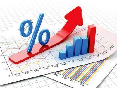 افزایش مانده تسهیلات و سپردههای بانکی در آذرماه 98