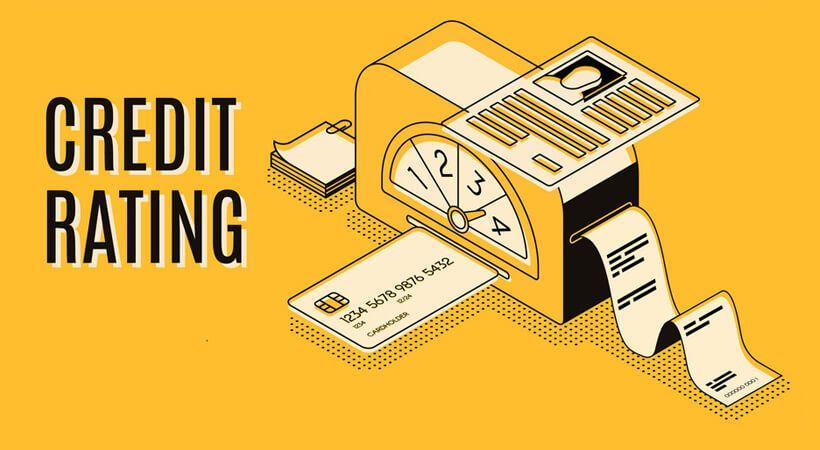 ضرورت انجام رتبهبندی اعتباری برای دریافت تسهیلات در آینده نزدیک