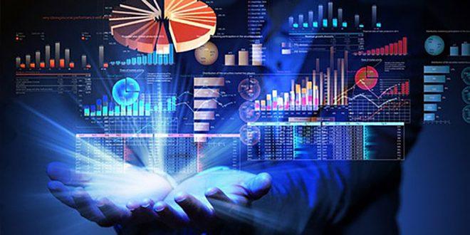 بکارگيري تکنيک هاي خوشه بندي و الگوريتم ژنتيک در بهينهسازي درختان تصميمگيری براي اعتبارسنجي مشتريان بانک ها