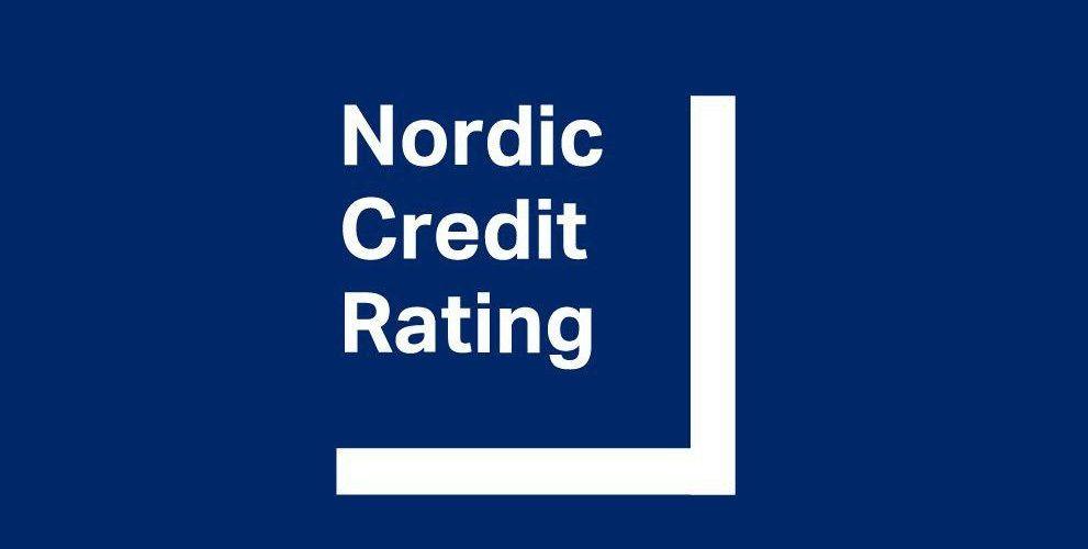 شرکت رتبهبندی اعتباری Nordic