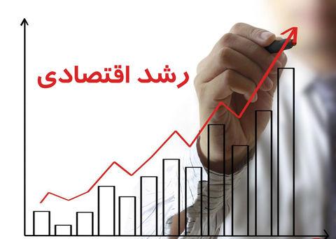 بررسي تاثير افزايش نرخ سود تسهيلات بانکي بر رشد اقتصادي ايران در قالب يک الگوي تعادل عمومي پوياي تصادفي نيوکينزي