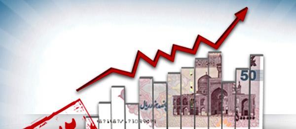 بررسي سود بانکي در شرايط تورمي (با تاکيد بر جنبه فقهي)