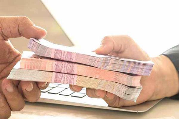 رشد تسهیلات اعطایی بانکها