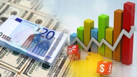 نقش توزيع تسهيلات اعطايي بانکها در رشد اقتصادی ايران