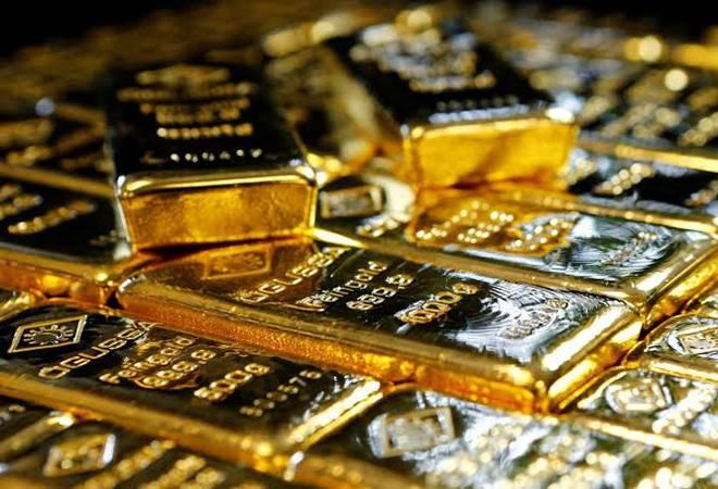 رشد چشمگیر روسیه در رتبهبندی ذخایر طلا
