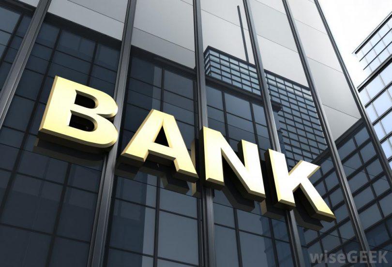 نقش تسهيلات (تکليفي و غيرتکليفي) بانک هاي تخصصي در رشد اقتصادی